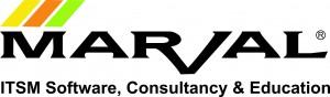 Marval انگلستان