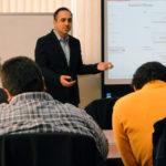 کارگاه ITIL V3-2011 Foundation