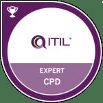 ITIL Expert