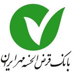 bank mehr iran
