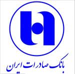 bank-saderat-logo-psd