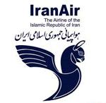 iran air 0