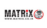 matrix MSI