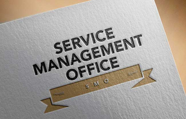 Service Management Office