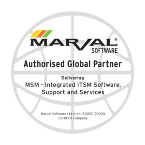 نمایندگی شرکت ماروال (Marval)