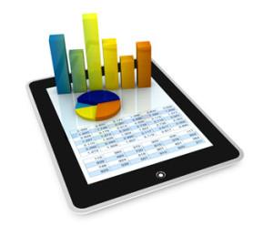 معیارهای میز خدمات فناوری اطلاعات
