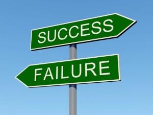 عوامل شکست پروژه های ITSM