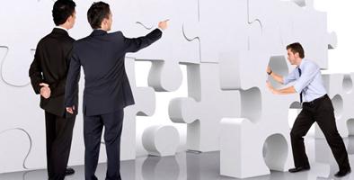 کارگاههای آموزشی مدیریت فناوری اطلاعات