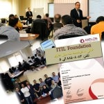 دوره ITIL Foundation