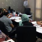 اولین دوره ITIL Practitioner در کشور