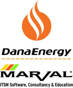 Dana Energy + Marval