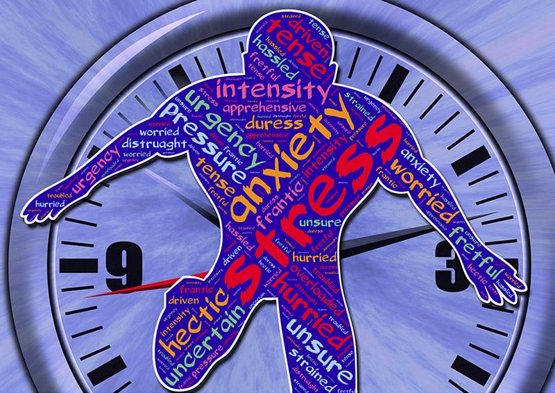 10 اشتباه رایج در مدیریت خدمات فناوری اطلاعات (ITSM)