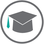 آموزشهای تخصصی مدیریت فناوری اطلاعات