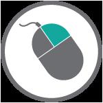 راهکارهای نرم افزاری مرتبط با مدیریت فناوری اطلاعات