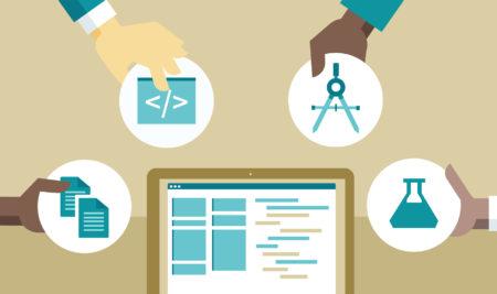 هر آنچه که لازم است از چارچوب ITIL بدانید! ITIL چیست؟ از کجا آمده؟ به چه دردی میخورد؟