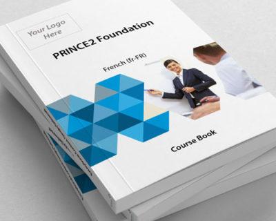PRINCE2 2017 Foundation