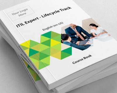ITIL Expert – Lifecycle Track