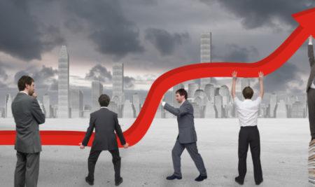 تاثیر افراد در استقرار چارچوبها و ابزارهای مدیریت خدمات فناوری اطلاعات