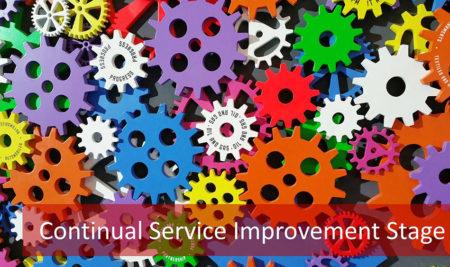 ۱۴ نکتهی کلیدی برای اجرای فرآیند بهبود مستمر خدمات