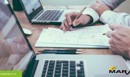 مزایای تدوین سند کاتالوگ خدمات و پیادهسازی آن در ابزار ITSM