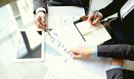 ۵ اشتباه رایج در مدیریت پروژهها