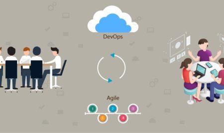 ۵ راهکار برای انسجام DevOps در فرایندهای توسعهی نرم افزار