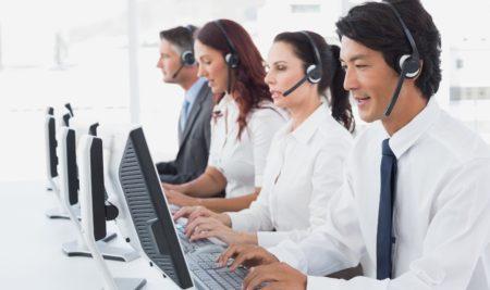 میز خدمات فناوری اطلاعات – Service Desk