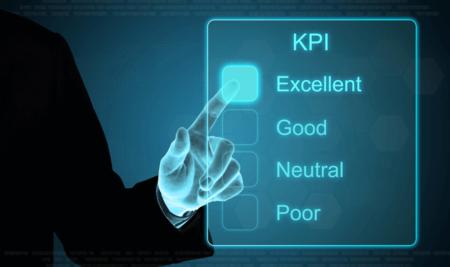 شاخصهای اندازه گیری عملکرد میز خدمت (KPIs)