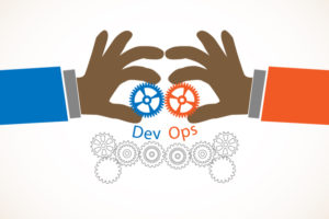 enterprise-devops-rise