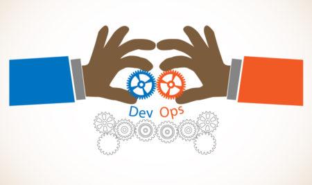 جایگاه DevOps در پروژههای IT