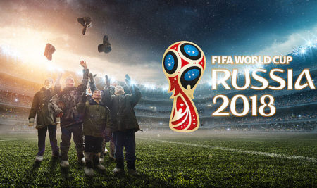 چگونه می توانیم برنده جام جهانی باشیم؟