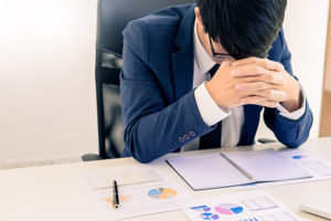 ۱۰ Reasons Why Your ITIL Implementation Will Fail