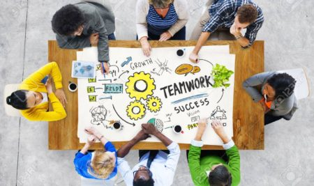 سه راهکار برای مدیریت خدمات فناوری اطلاعات از طریق بهروش ITIL
