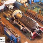 شركت مهندسی و ساخت توربین مپنا (تـوگا)