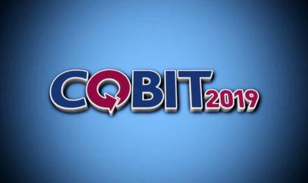 معرفی COBIT 2019 – نگاهی اجمالی به کوبیت ۲۰۱۹