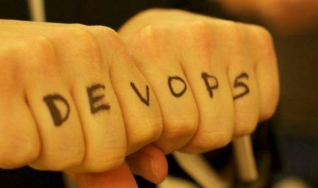 چرا DevOps؟ آیا برای استفاده از DevOps ضرورتی وجود دارد؟