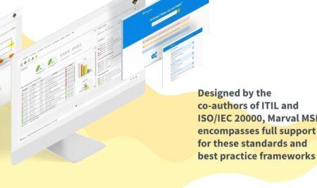 همه تامین کنندگان ابزارهای ITIL مثل هم نیستند، به این نکته مهم توجه کنید!