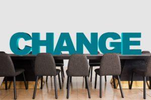 Rayzan samaneh+ Change management