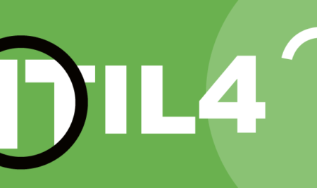 ITIL 4 چیست و با ویرایشهای قبلی ITIL چه تفاوتهایی دارد؟ (بخش اول)