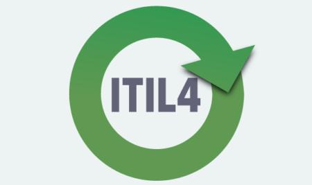 ITIL 4 چیست و با ویرایشهای قبلی ITIL چه تفاوتهایی دارد؟ (بخش دوم)