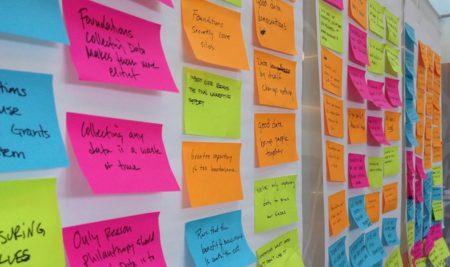 رویدادهای RIE راهکاری برای بهبود کیفیت خدمات و فرآیندها!