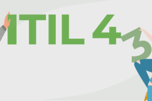 RSG-ITIL4