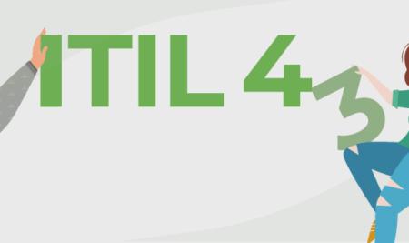 مشکل ITIL V3 چیست و چرا به ITIL 4 نیاز داریم؟ (بخش دوم)