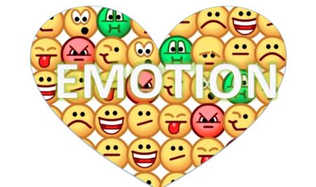 اهمیت مدیریت شاخصهای احساسی کاربران در حوزه ITSM