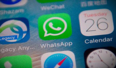 واتساپ (WhatsApp) محصولی با بیش از یک میلیارد کاربر! اما تیمی در حدود ۵۰ نفر!!