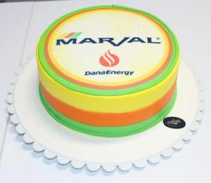 چهارمین سال استقرار سامانه ماروال در شرکت انرژی دانا